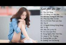Xem Nonstop   Việt Mix   15 Ca Khúc Nhạc Trẻ Hay Nhất 2017 2018.Remix