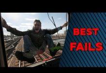 View Best Fails of September 2015 | Funny Fails Compilation