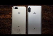Xem Top 4 điện thoại Xiaomi đáng mua nhất lúc này