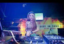 Xem Remix Cô Gái M52 Ft Ngắm Hoa Lệ Rơi – Nhạc trẻ nonstop đặc sắc – Nhạc remix tuyển chọn