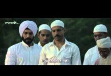 Xem Xem phim cuộc chơi bí ẩn- Phim hay của Ấn Độ