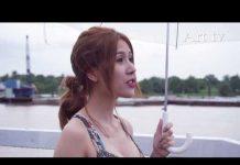 Xem Art TV | Movie | CÔ CHỦ CHÀNG HẦU | Phim Mới Hay Nhất