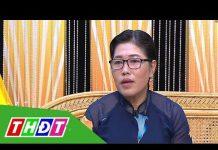 Xem Sữa bắp, sữa hạt sen Diễm Thúy | Khởi nghiệp – 18/8/2018 | THDT