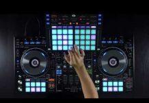 Xem Nhạc remix hay – SOUNTEC LIVE Edit