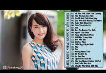 Xem Liên Khúc Nhạc Trẻ Hay Nhất Tháng 4 2016 Nonstop – Việt Mix – LK Nhạc Trẻ Remix Xung Căng Nhất (P17)