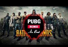 Xem PUBG Remix | Bài Hát Được Yêu Thích Nhất TikTok | Ân Beat