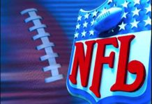 Video Monday Night Football Theme