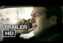 Video The Football Factory (2004) Official Trailer #1 – British Movie HD