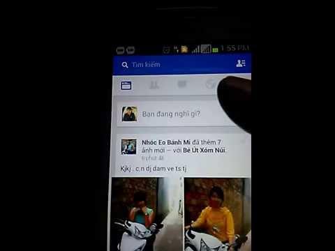 Xem Đổi tên facebook nhiều lần bất cứ lúc nào,không giới hạn . Rename facebook easy fast