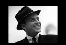 View Frank Sinatra – My Funny Valentine