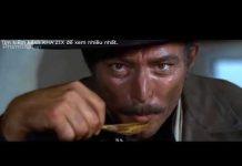 Xem Phim hành động Mỹ -Tay Súng Săn Tiền