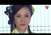 Xem Phim Bộ Trung Quốc Hay Nhất | THẦN TƯỚNG LẠI BỐ Y – Tập 29 | PhimTv