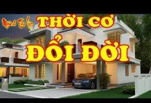 Xem Top 3 Con Giáp Sẽ Sắm Bằng Được Nhà Lầu Xe Hơi Trước Năm 2019 | Mệnh Tài Lộc.