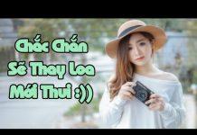 Xem Nhạc Trẻ Hay Nhất Tháng 5 2017 – Nonstop Việt Mix – Liên Khúc Nhạc Trẻ Remix Hay Nhất Quả Đất (p10)