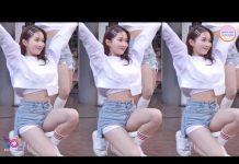 Xem Nhạc Trẻ Remix Gái Xinh Hàn Quốc Mới Nhất 2018 | Nhạc Trẻ Remix Tâm Trạng Hay Nhất | Phần 90
