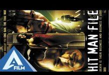 Xem Hồ Sơ Sát Thủ (Hit Man) – Phim Hành Động Thái Lan Đặc Sắc 2018 | AFILM