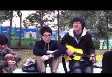 见 烏滑稽 – 泥濘唱歌 【MV】