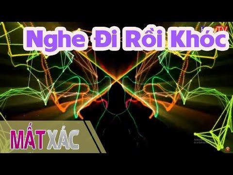 Xem VinaHouse 2016 ● Nhạc việt remix ● Nghe ĐI Rồi Khóc ● Nonstop nhạc sàn DJ Remix 2017