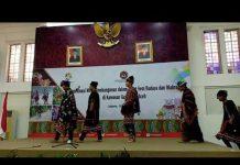 Xem Kolaborasi Didong dan Guel : Sanggar Pegayon ft. Fikar W. Eda