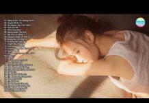 Xem Nhạc Không Lời Hay Nhất (Piano Cover)|Tổng Hợp Những Bài Hát Nhạc Trẻ Hay Nhất Hiện Nay