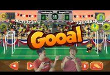 視頻 【游戏实况】2D 足球 online headball