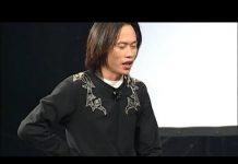 """Xem Hài Kịch """" Chồng Ghen """" Hài Thúy Nga, Hoài Linh, Hoàng Sơn – Cười Xuyên Việt 2018"""