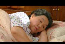 Xem Một ngàn nụ hôn tập 32-Phim Hàn Quốc hay nhất