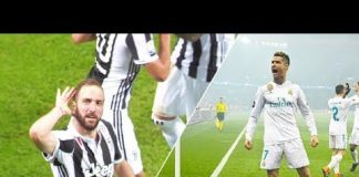 Video 35+ Famous Last Goals for Teams by Legendary Players in Football