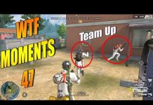 View Rules of Survival Funny Moments – WTF Ros #47