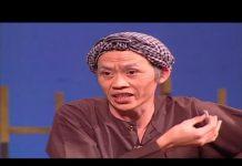 """Xem Hài Hoài Linh 2018 – Hài Kịch """" Gái Lớn Gả Chồng """" Hài Hoài Linh Mới Nhất"""