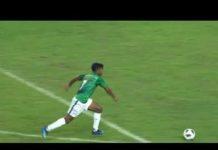 Video Bangladesh vs Qatar 1 -0 -ASIAN GAMES FOOTBALL 2018