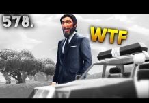 View Fortnite Funny WTF Fails and Daily Best Moments Ep.578
