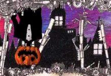 见 Mrs_Pumpkinの滑稽な夢を歌ってみたったver_みーちゃん