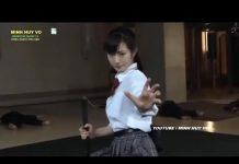 Xem Phim Võ Thuật Kungfu Girls – Tổng Hợp Những Trận Đánh Hay Nhất