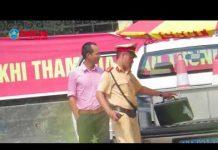 Xem HỘI LÁI XE VIỆT NAM – CLIP – PHIM HAY NHẤT 2018: Quy Trình làm việc của cảnh sát giao thông