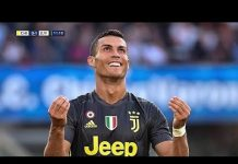 Video Top 10 Epic Last Minute Goals ● In Football History