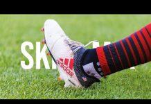 Video Crazy Football Skills 2018/19 – Skill Mix   HD