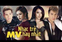 Xem Nonstop – Việt Mix – Buồn Của Anh – Để Cho Anh Khóc – Người Từng Thương   LK Nhạc Trẻ Remix 2018