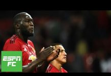 Video What Romelu Lukaku's comments say about the strain of international football | ESPN FC