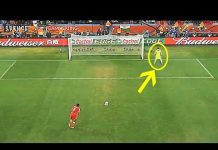 Video 10 Unforgettable Penalty Miss In World Cup Football