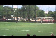 視頻 2012-2013年度全港學界精英足球比賽