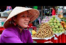 Du lịch H. Phước Long || Phuoc Long District Discovery || Vietnam Discovery.