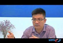 Xem VITV – Startup 360: Phỏng vấn CEO Trần Thanh Nam về khởi nghiệp thanh toán di động MOCA