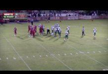 Video Manatee Football 2018 Live Stream