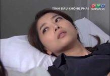 Xem Tình đầu không phai tập 92 Cuối- Phim Hàn Quốc thuyết minh