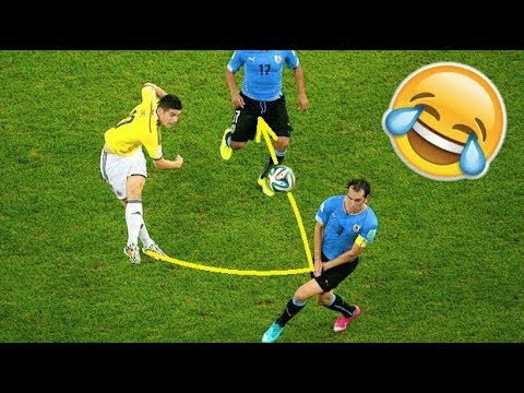 Video NEW 2018 Football Soccer Vines ⚽️ Fails | Goals | Skills [#214]