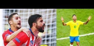 Video 15+ Famous Fastest Goals in Football