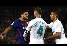 Video The Most Unsportsmanlike & Disrespectful Moments in Football