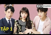 Xem Tình Yêu Của Ma Nữ –Tập 1 || Phim Tình Cảm Hàn Quốc Mới 2018 || PH CHANNEL