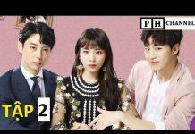 Xem Tình Yêu Của Ma Nữ –Tập 2 || Phim Tình Cảm Hàn Quốc Mới 2018 || PH CHANNEL